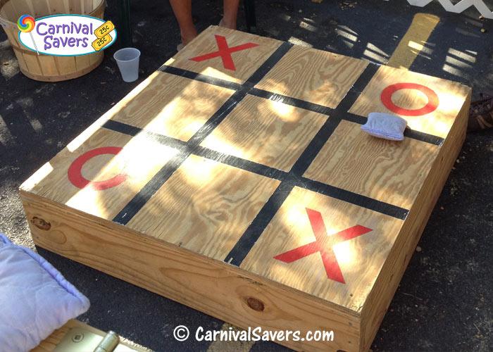 tic-tac-toe-homemade-carnival-game.jpg