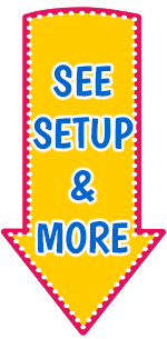 setup-details-below.png