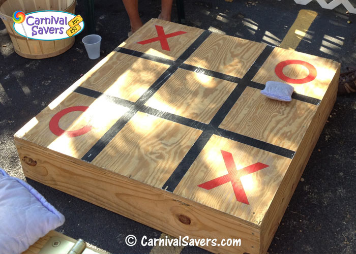 tic-tac-toe-homemade-carnival-game.jpg